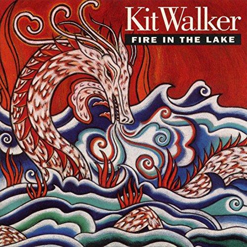 Kit Walker - 2