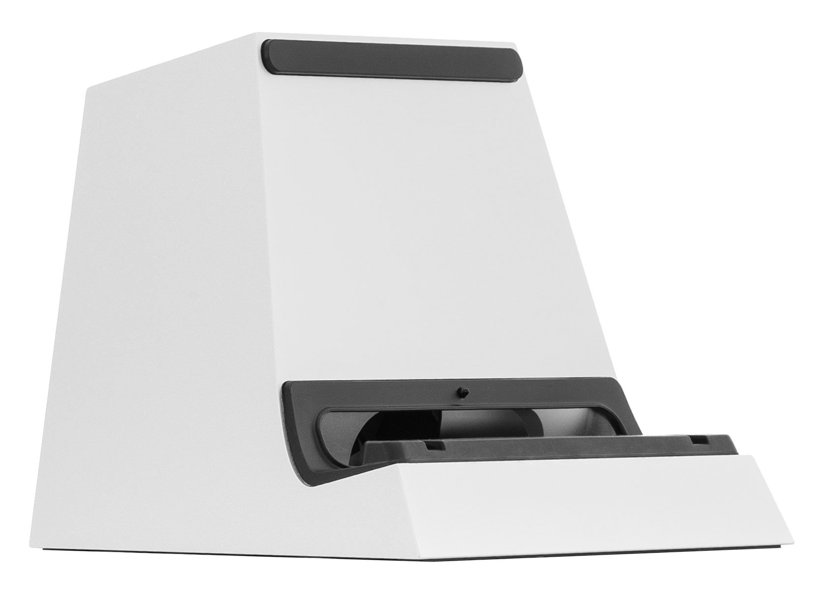 SVALT D2 High-Performance Cooling Dock for Apple Retina MacBook Pro and MacBook Air laptops by SVALT (Image #7)
