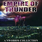 Empire Of Thunder: A NWOBHM Collection