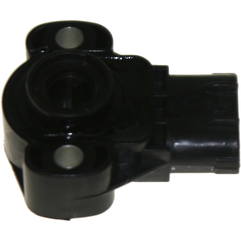 Walker Products 200-1080 Throttle Position Sensor