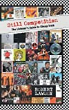 img - for Still Competition: The Listener's Guide to Cheap Trick book / textbook / text book