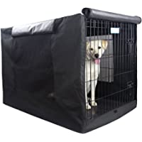 dog kennel cover