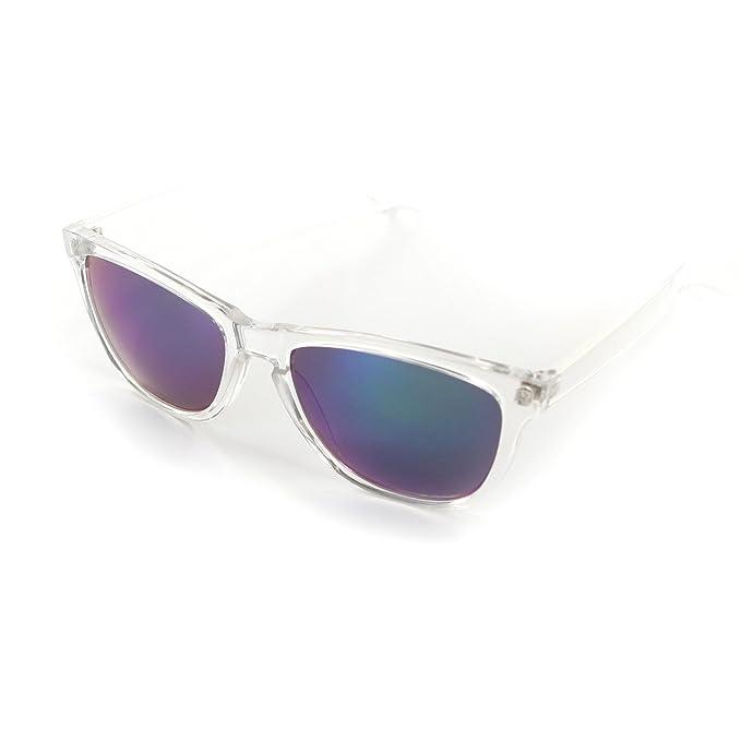 023752VB-TSPGRN - Tendencia de gafas de sol para hombre ...
