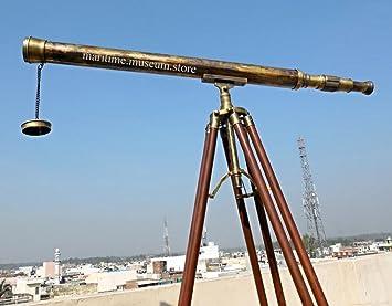Unsere teleskope astronomieverein pegnitz e v