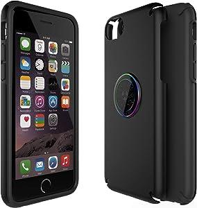 CCSJ LLC iPhone 6 Case, iPhone 6s Case, iPhone 7 Case,iPhone 8 Case