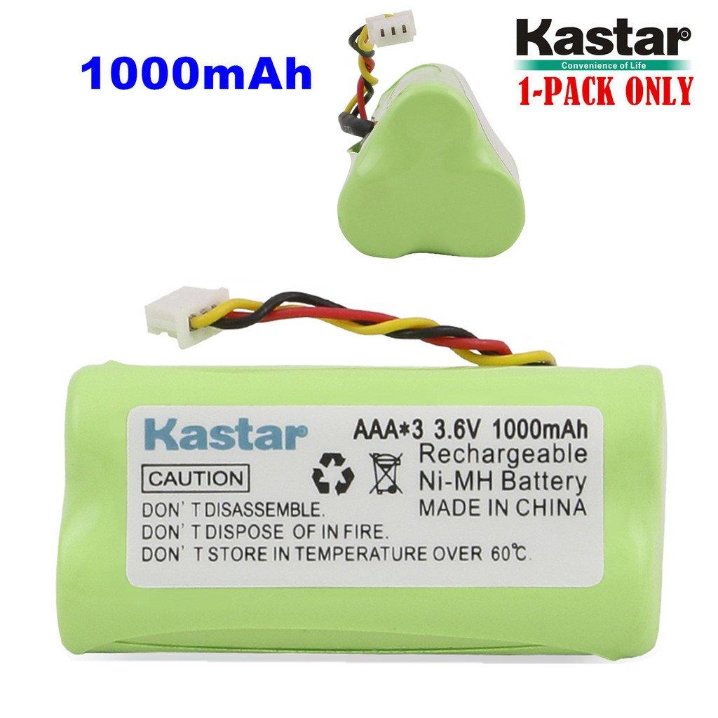 Symbol 82-67705-01, BTRY-LS42RAAOE-01 800mAh Battery VINTRONS CS-LS4278BL de1-1028-3708-CS-MIO336SL
