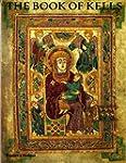 Book of Kells 2e