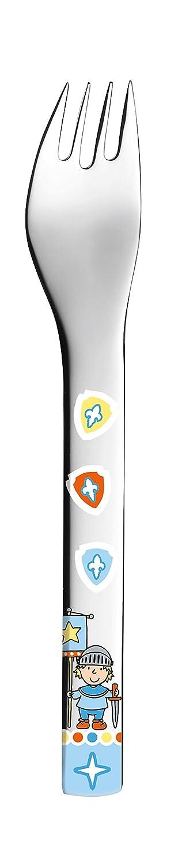 4-teilig Puresigns 2020400 Kinderbesteck Miko