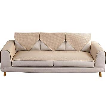 Amazon Com Furniture Accessories Sofa Cushion Cushion Yoga Mat