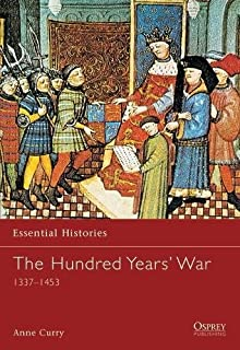 com the hundred years war a people s history  the hundred years war