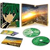 ログ・ホライズン 2 [DVD]