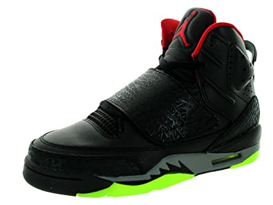 jordan shoes for big boys