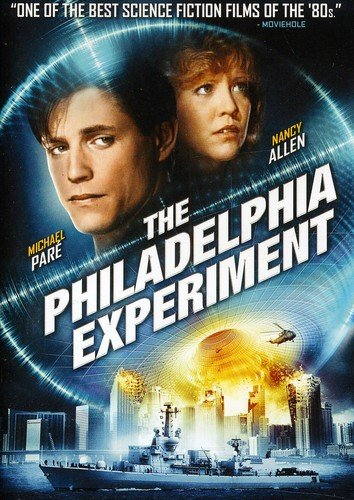 The Philadelphia Experiment ()