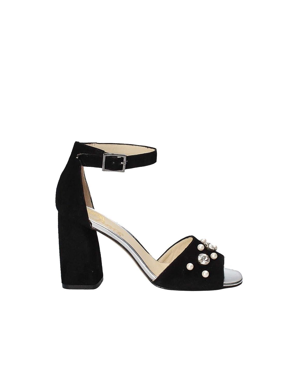 comprare a buon mercato Sandalo 536 GRACE Tacco Donna scarpe