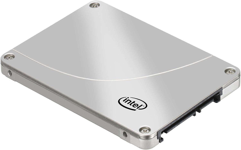 1.8 Micro SATA 3Gb//s 25nm, MLC 300GB Capacity Intel SSD 320 Series Solid State Drive 300 GB SSDSA1NW300G301