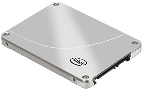 Intel OEM 160GB 320 Series 1.8-Inch Solid State Drive SSDSA1NW160G301 Components at amazon