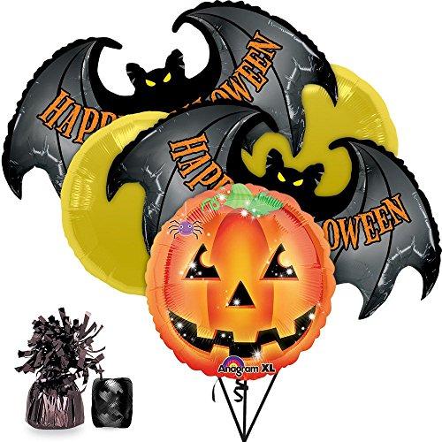 Costu (Spooky Costumes Ideas)