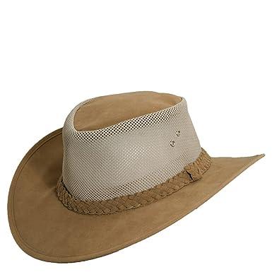 Amazon.com  Dpc Outdoor Design Men s Soaker Hat 946e17e3fdd