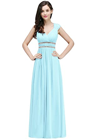 Evening Maternity Dresses