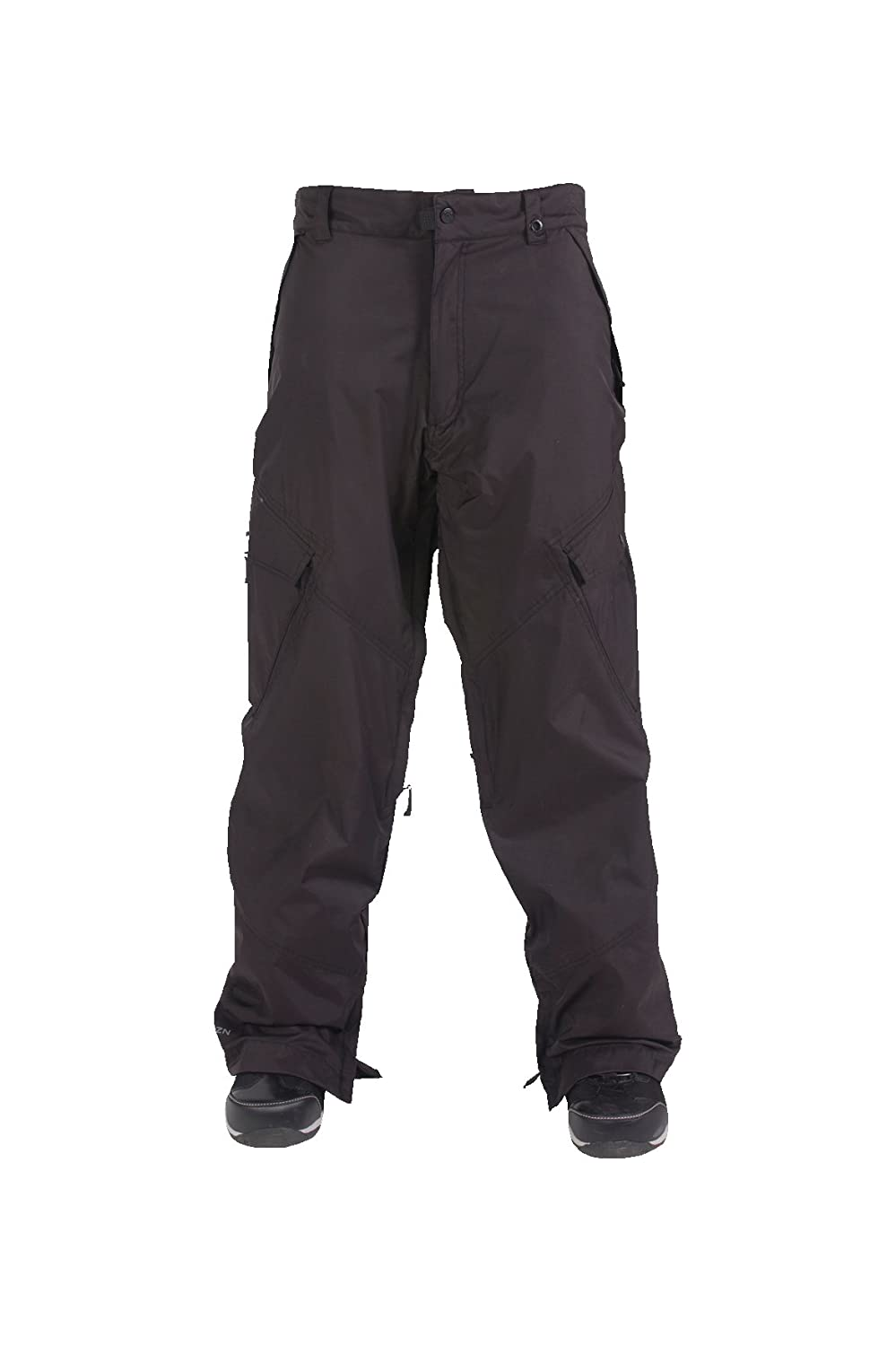 Strobe Insulated Pants