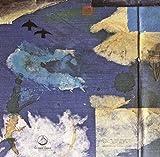 Eulogy for Evolution (Spkg) [Vinyl]