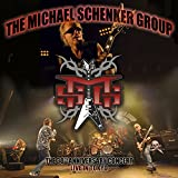 Michael Schenker Group - Live In Tokyo: 30th Anniversary Japan Tour