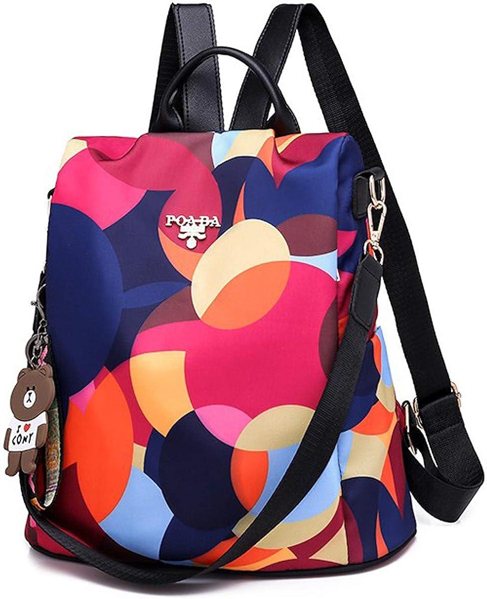 AOPMGOE Women Backpack...