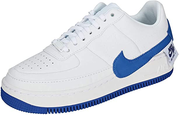 air force 1 jester femme