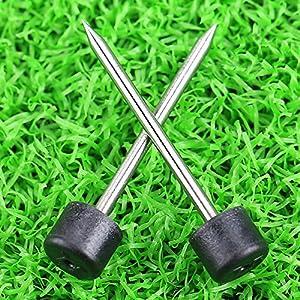 CRUISER Fiber Tool One Pair Electrodes For JILONG KL-260B/260T/KL-280/280/300/300T Fusion Splicer
