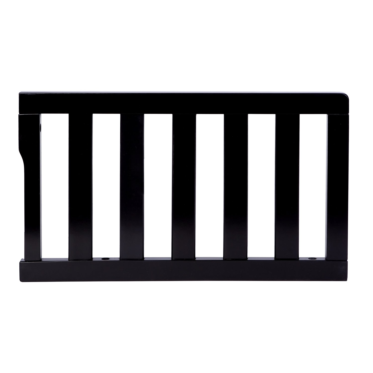 home on free crib universal toddler garden me product rail convertible guard dream