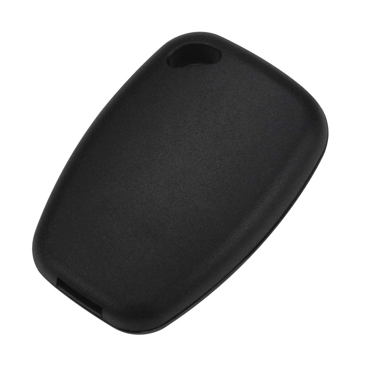 No Blade /… Heart Horse 2 PCS 2 Buttons Keyless Remote Key Case Shell Fob Compatible with Vauxhall Opel Movano Vivaro Renault Traffic Kangoo Nissan Primastar