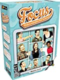 Gigamic - GFFO - Jeu d'ambiance - Focus