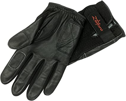 Promark Drum Gloves Xlarge