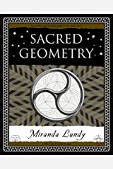 Sacred Geometry (Wooden Books Gift Book) by Lundy, Miranda (2000) Paperback