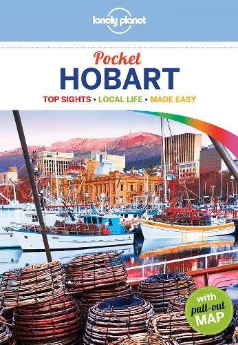 lonely-planet-pocket-hobart-travel-guide