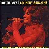 Country Sunshine: Rca Hit Singles 1963 - 1974