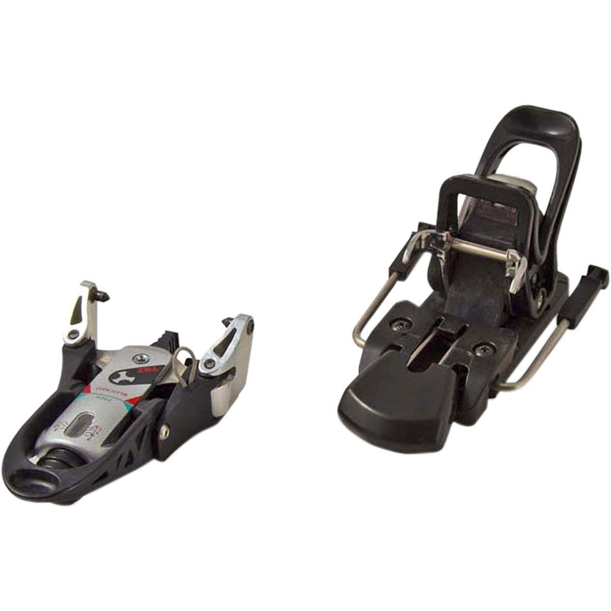 La Sportiva Ski Trab TR2 7-13 Bindings - 104mm by La Sportiva