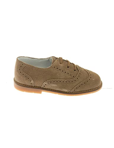 f138dcb92d683 Gulliver Oxford chaussure Marin  Amazon.fr  Chaussures et Sacs