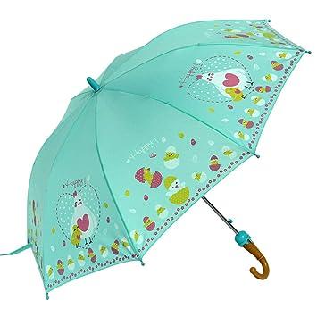 Paraguas para niños Sombrillas Sombrillas para hombres y ...