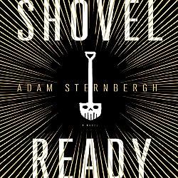 Shovel Ready