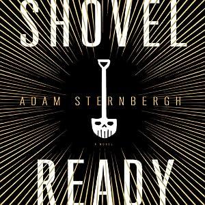 Shovel Ready Audiobook