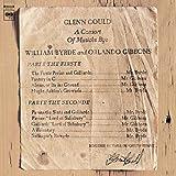 バード&ギボンズ:作品集(期間生産限定盤)