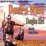 Devil's Wind | Douglas Hirt