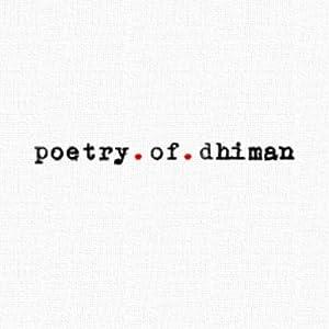 Poetry of Dhiman
