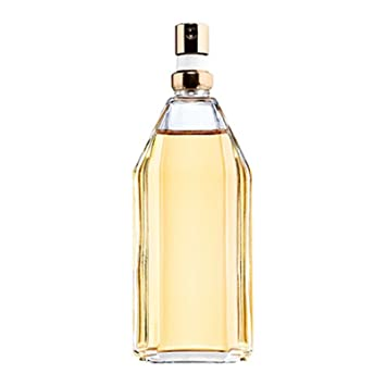 Guerlain Mitsouko Eau De Parfum Spray Refill 50 ml