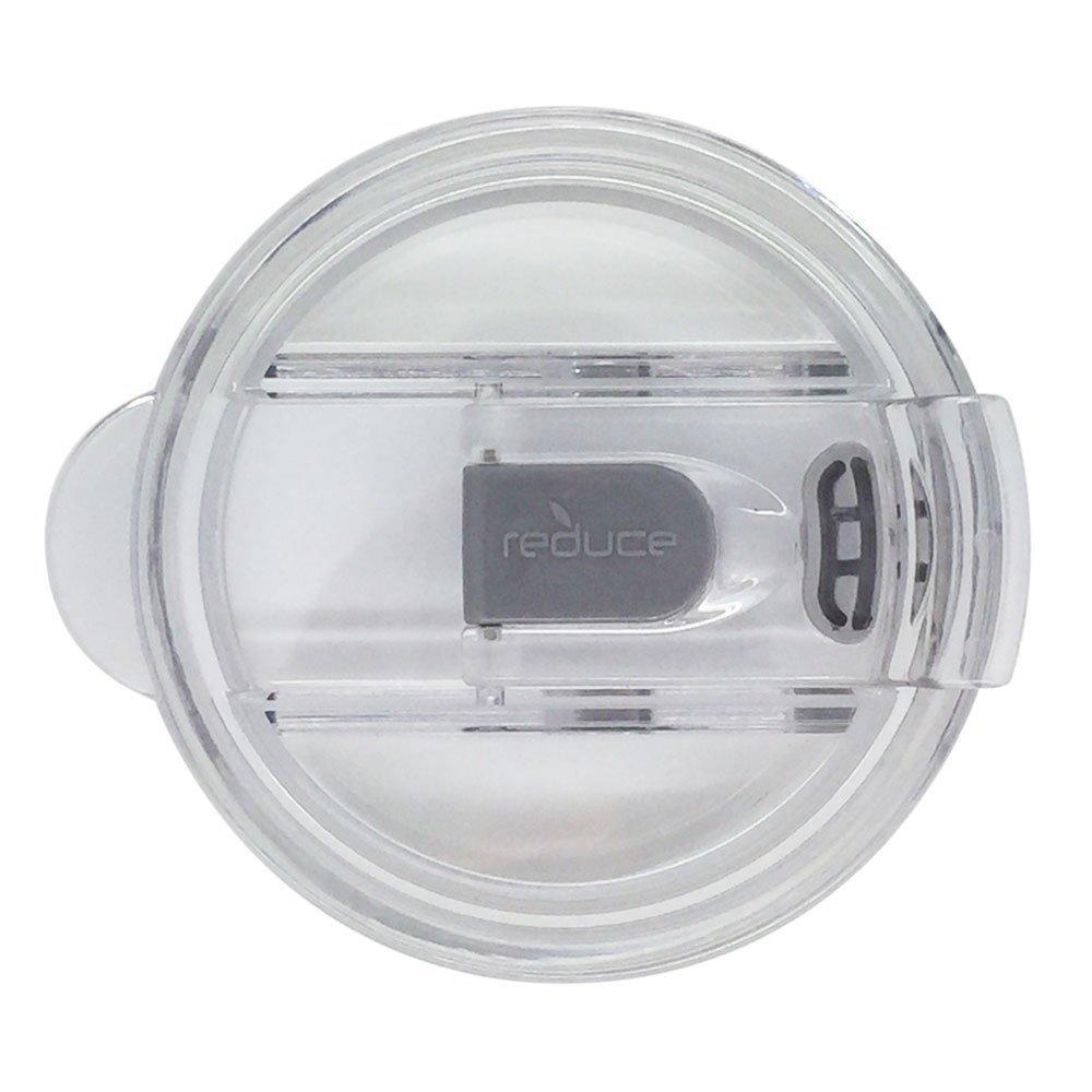 Camo Reduce COLD-1 Thermal Tumbler 24oz