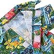 EXPAWLORER-Hawaiian-Pet-Dog-Polo-T-Shirts-Cute-for-Small-to-Medium-Puppy-Cats-Cool-Summer-Custom-Vest