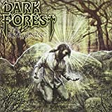 The Awakening by Dark Forest (2014-03-11)