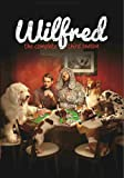 Wilfred: Season 3 [Import]