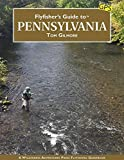 img - for Flyfisher's Guide to Pennsylvania (Wilderness Adventures Flyfishing Guides) by Tom Gilmore (2016-09-15) book / textbook / text book